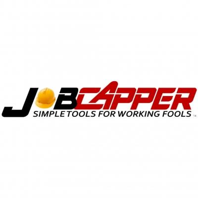 JobCapper
