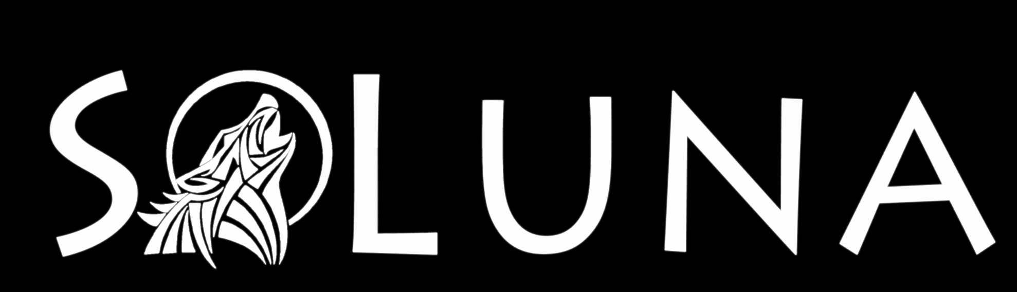 solunatech_logo