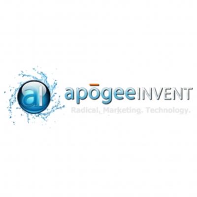 Apogee Invent