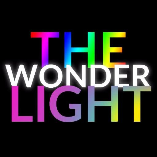 TheWonderLight
